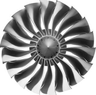 rolls royce engine logo 3 fan the jet boy