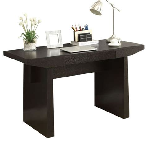 how much is a desk how much does this desk weigh and does it come assembled