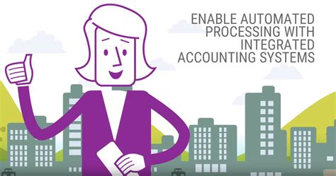 Navigate to the payments section and add your bank account and routing number. Payment Academy | Payments Canada