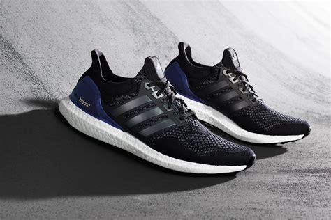 jual sepatu pria adidas launch of new adidas 39 ultra boost 39 running shoe