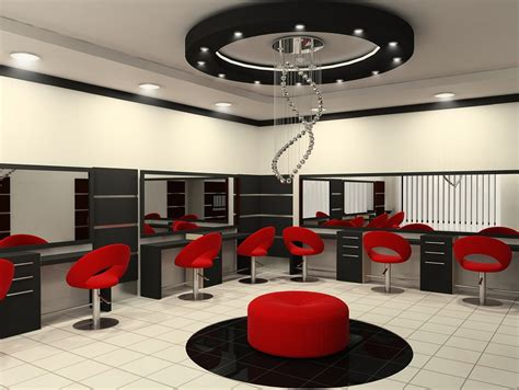 apply  beauty salon equipment financing small