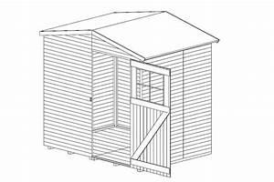 Gartengerätehaus Selber Bauen : holz ger tehaus holzhaus gartenhaus ger teschuppen 180 ~ Markanthonyermac.com Haus und Dekorationen