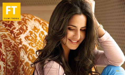 katrina kaif house  mumbai mobile wallpapers