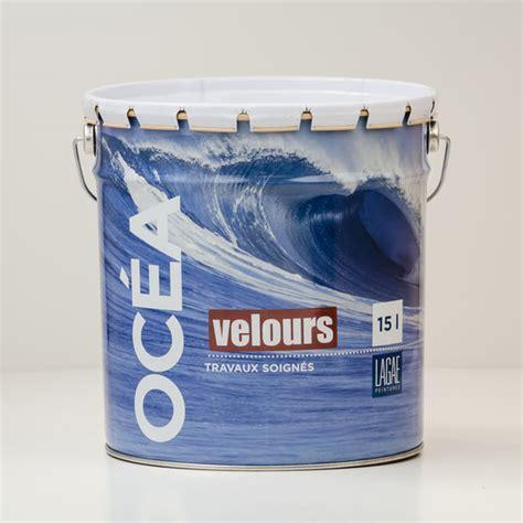 peinture acrylique murale mat velout 233 l 233 g 232 rement arrondi peintures lagae