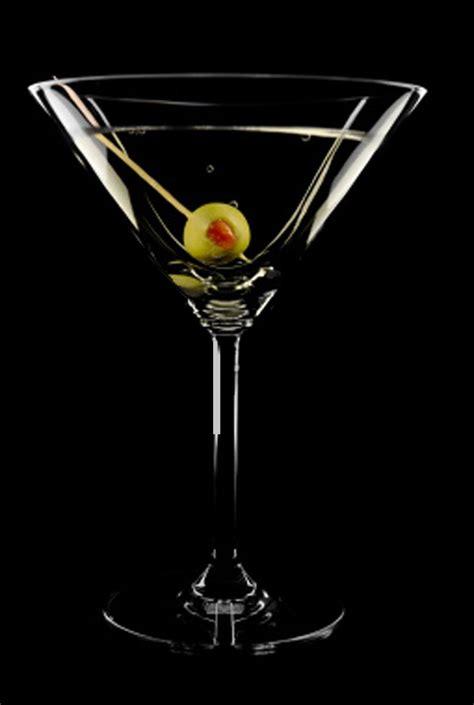 vodka martini martini vodka ܓ cin cin ܓ pinterest