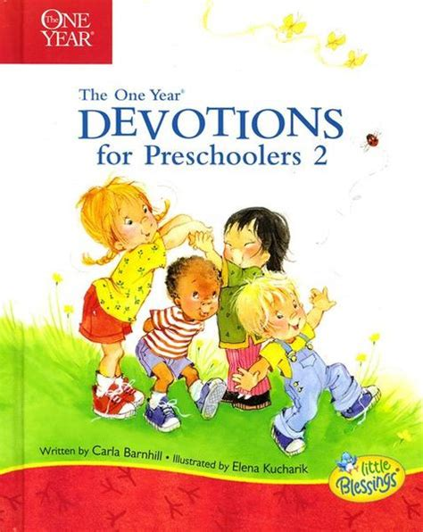devotions for preschoolers book 2 parenting made practical 279 | 334455 1 ftc grande