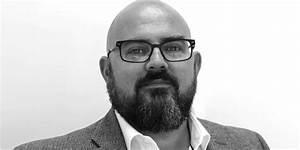 Life in the Channel: Ingram Micro's Scott Murphy – PCR