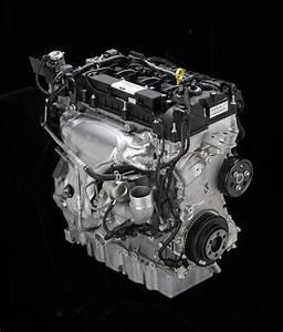 Veja Como Anda O Novo Ford Fusion Titanium Awd 2017