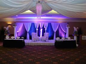 wedding decorator wedding decorations wedding ceremony decorations wedding decoration ideas march 2013