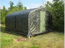 Portable Hunting Tents Cabins & Yurts WeatherPort