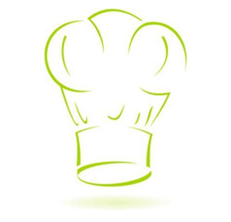 logo chef de cuisine photos illustrations et vidéos de quot logo toque quot