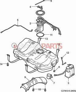 Ford Ranger Neutral Safety Switch Wiring