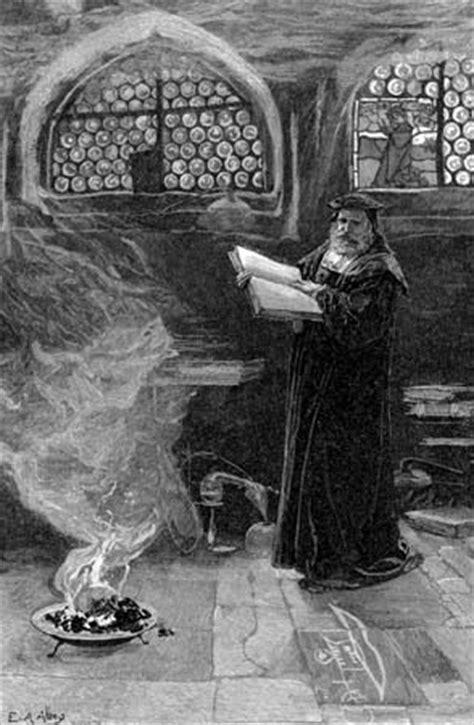 Mephistopheles | fictional character | Britannica.com
