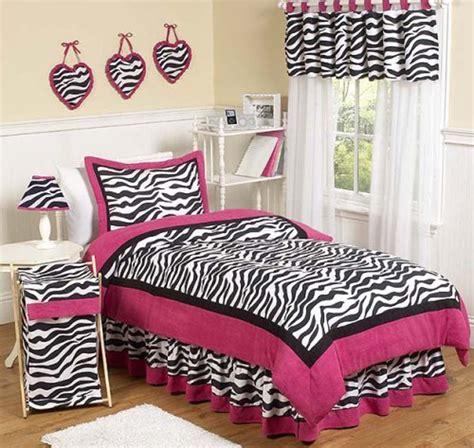 zebra room decorations for decorating ideas for a zebra room room decorating ideas