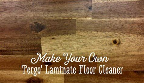 How To Make Diy Pergo Laminate Floor Cleaner Mood Lighting Bathroom Girls Bedroom Ceiling Lights Over Cabinet Kitchen Fluorescent Light Fixtures For Black Luxury Island Ideas