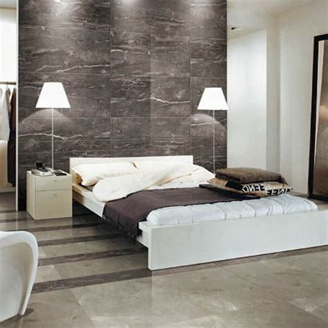 bathroom tiles design ideas 8 best images about bedrooms with tiled walls or floors on