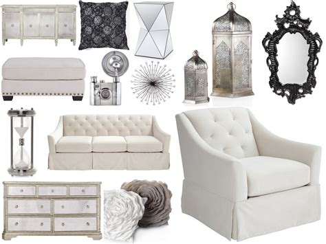 Z Gallerie Decorating Ideas by Inspired By Z Gallerie For Wedding Decor Inspired By This