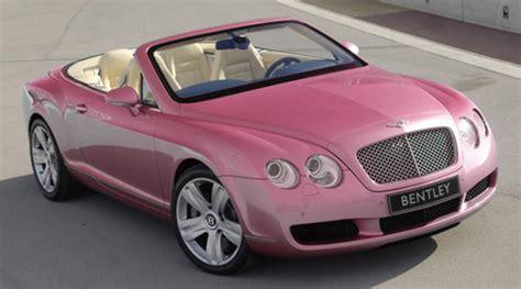 Cool Bentley Cars by 2000 Bentley Arnage Label Saleclassic Cars Sale Gunner
