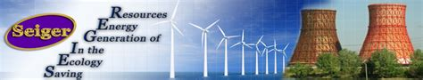 Программа Проектировочный и поверочный аэродинамические расчеты ветрогенератора файл ТЕХНИЧЕСКИЙ ОТЧЕТ.doc