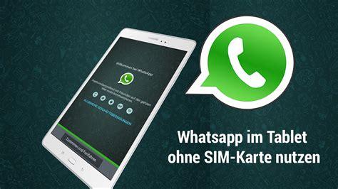 Whatsapp Fotos Auf Sd Karte Speichern.Herunterladen Whatsapp Videos Auf Sd Karte Speichern