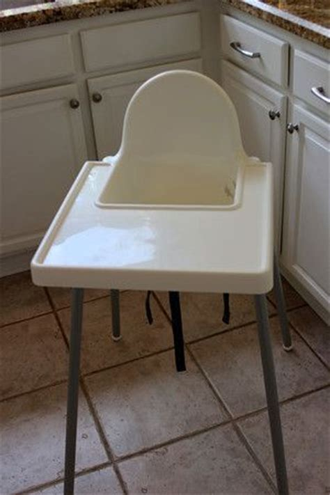Ikea Antilop High Chair by Ikea Antilop High Chair Review Elizabeth