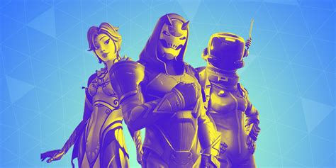 single day cash cup trios cash cup fortnite