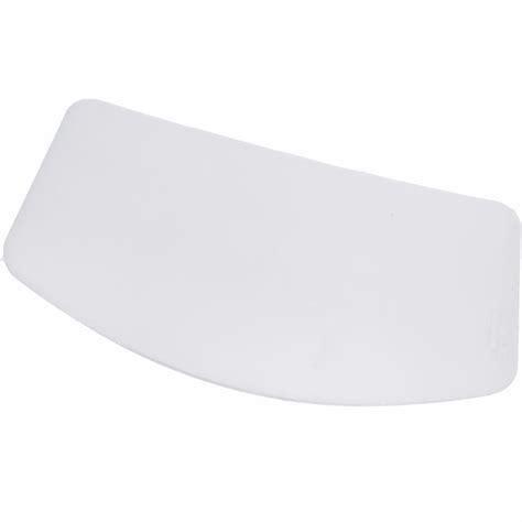 Sandblast Cabinet Gloves Ebay by Rpb Nova 3 Air Fed Sandblasting Helmet Replacement For Nv