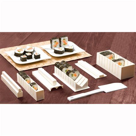 cours de cuisine valenciennes faire sa cuisine en kit