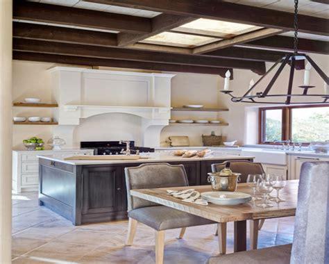 mediterranean kitchen with white cabinets mediterranean kitchen cabinets pantry mediterranean