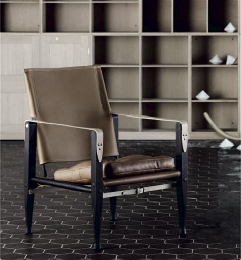 design classics 44 safari chair mad about the house