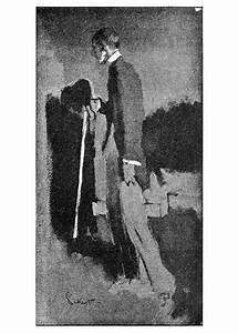 Aubrey Beardsley – Old Book Illustrations
