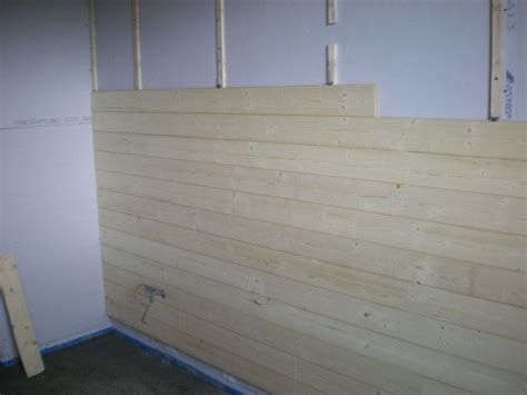 bardage bois chambre bardage pvc exterieur bricorama estimation prix au m2