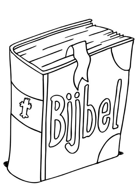 Kleurplaat Kandelaar Bijbel by 632 Best Images About Bijbelse Werkjes On