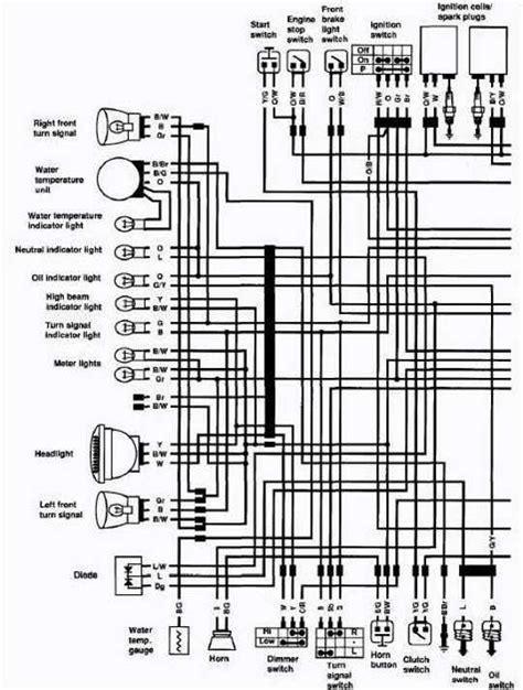 mk4 golf headlight wiring diagram 33 wiring diagram