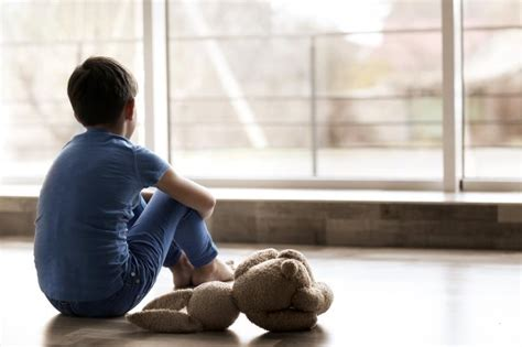 Psychosocial care in kids, teens with IBD needs improving ...
