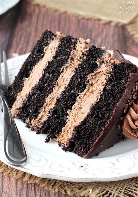 charming birthday cakes  grown ups  recipes