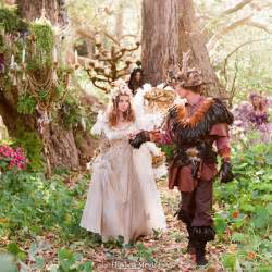 enchanted forest wedding enchanted forest wedding theme enchanted forest ideas