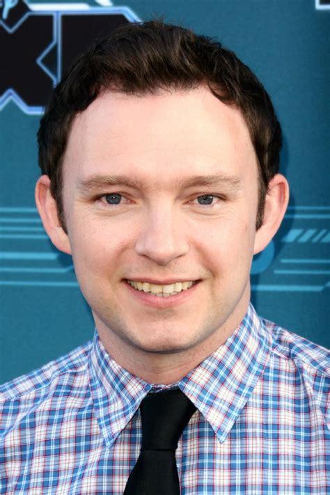 Nate Corddry - Tron Wiki - ''TRON'', ''TRON: Legacy'', and ...