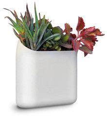 urbio on wall gardens magnetic wall and