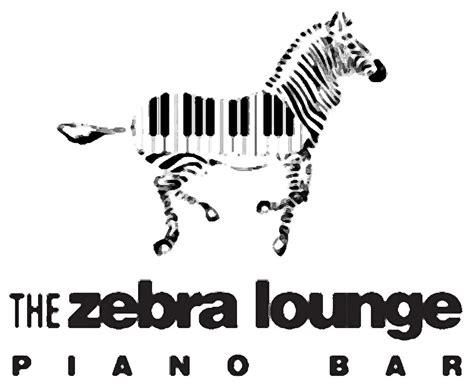 Zebra Lounge by Zebra Lounge Piano Bar