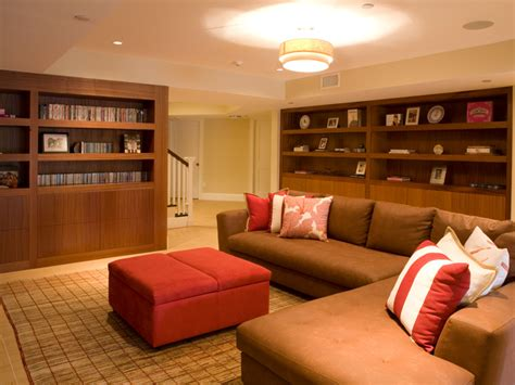 Family Rooms We by We Downstairs Family Room Dw Design Decor