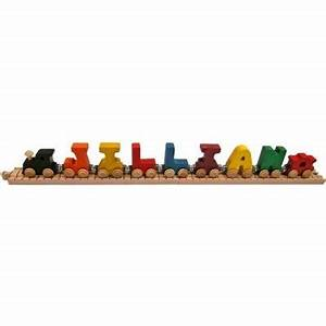 6 letter name train With name train letters