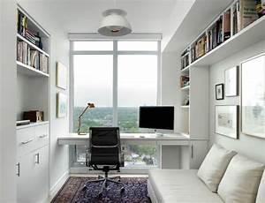 Büro Zu Hause Einrichten : ein gem tliches heimb ro einrichten mission possible ~ Markanthonyermac.com Haus und Dekorationen
