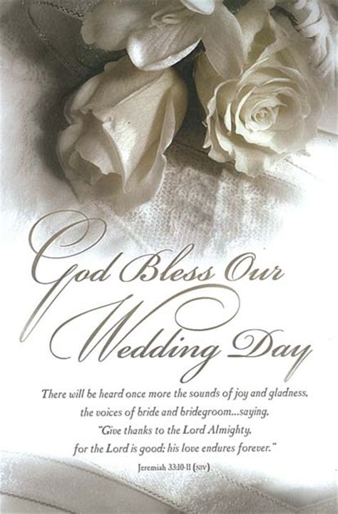 wedding bulletin wedding programs wedding program cover 6265 wedding ideas wedding programs