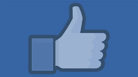 Facebook Announces Facebook Media -- A Resource For Media ...