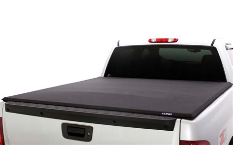 roll up bed cover lund 96892 genesis elite roll up tonneau cover