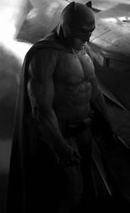 Ben Affleck Batman Image. Ben Affleck Stars in BATMAN VS ...