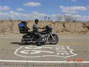 Route 66 En Moto : route66survivor ~ Medecine-chirurgie-esthetiques.com Avis de Voitures
