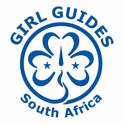 Guides Africa South Thinking Scouts Gibson Guinness
