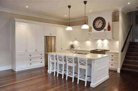modern kitchens cabinets ceasarstone almond rocca kitchens 4230